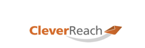 cleverreach.png